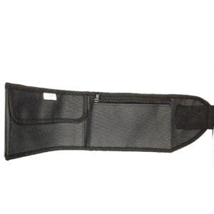 Belt (3 in 1)