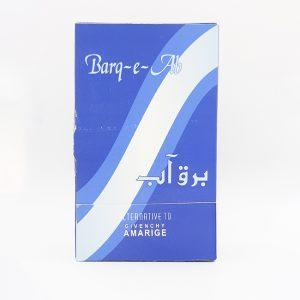 Barq-e-Ab (6ml)