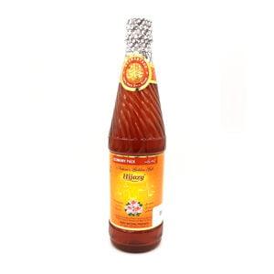 Hijazi Honey (1kg)