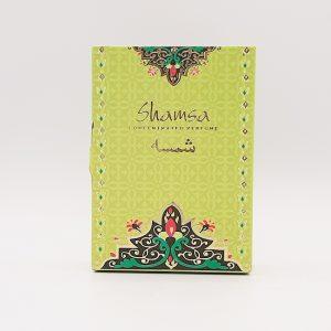 Shamsa (6ml)