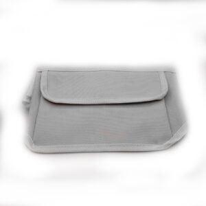 Pouch (belt)
