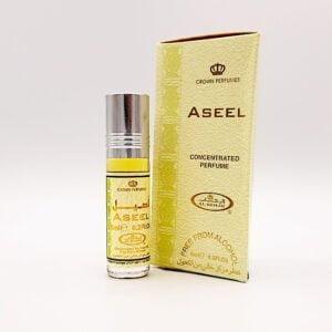 Aseel (6ml)
