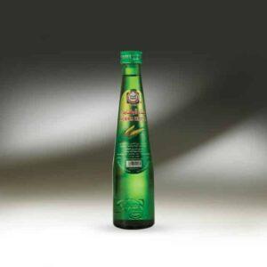 Kewra Water 270 ml