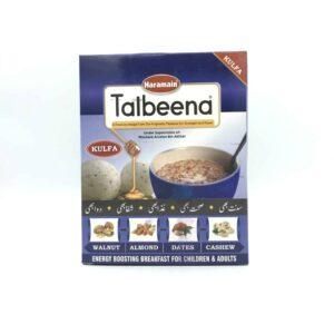 Talbeena (Qulfa)